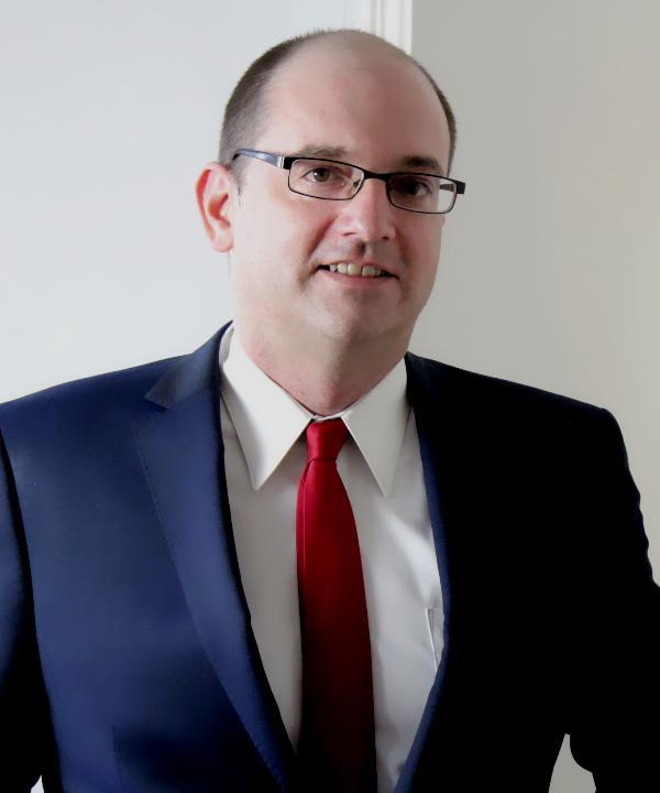 Rechtsanwalt<br/> Michael Sohns
