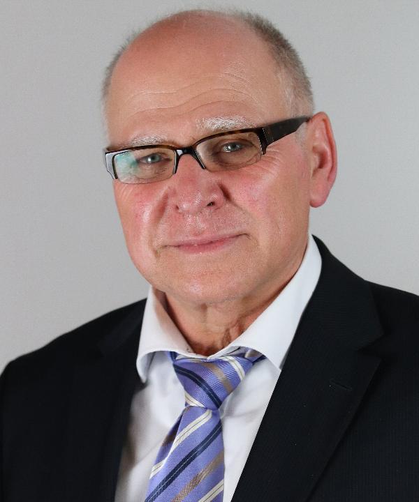 Rechtsanwalt<br/> Peter Hebel