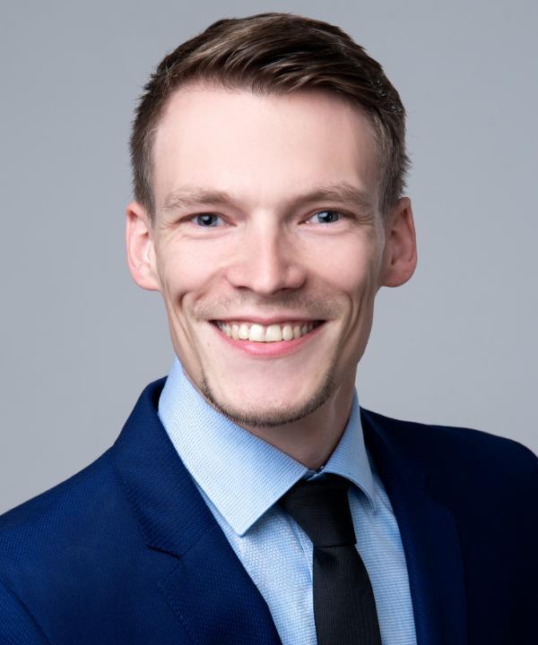 Rechtsanwalt<br/> Andreas Becker
