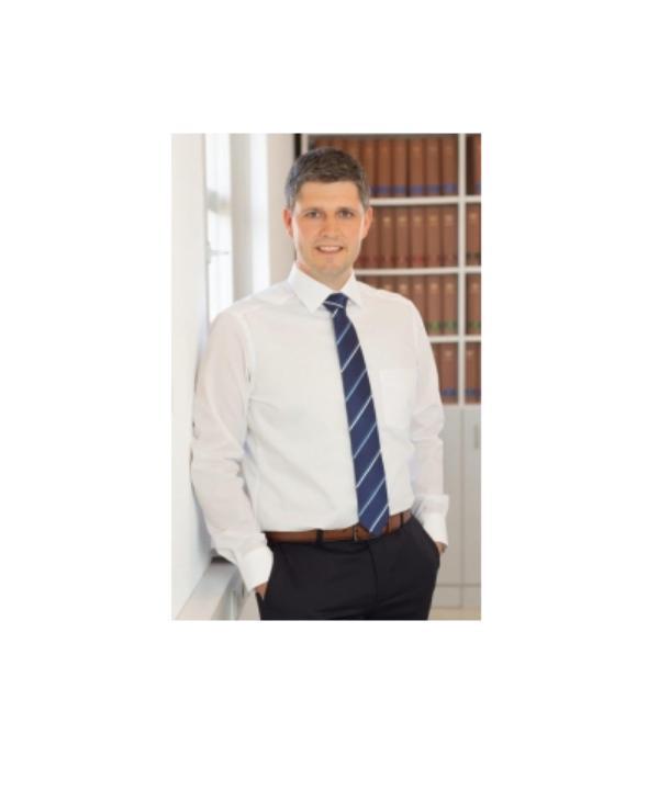 Rechtsanwalt<br/> Till Schediwy