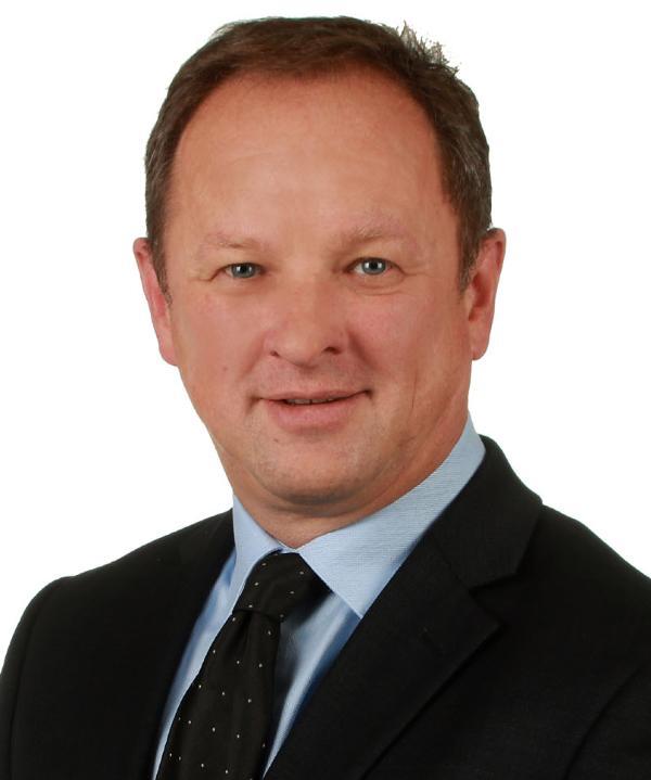 Rechtsanwalt<br/> Andreas Gerhard