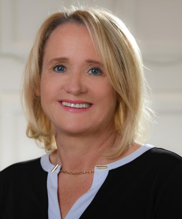 Rechtsanwältin<br/> Gudrun  Markeli
