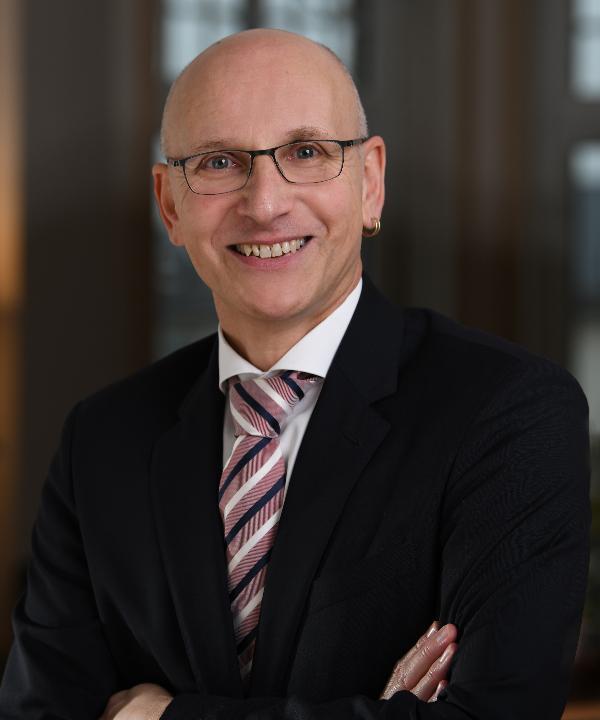 Rechtsanwalt<br/> Dirk  Schoemakers
