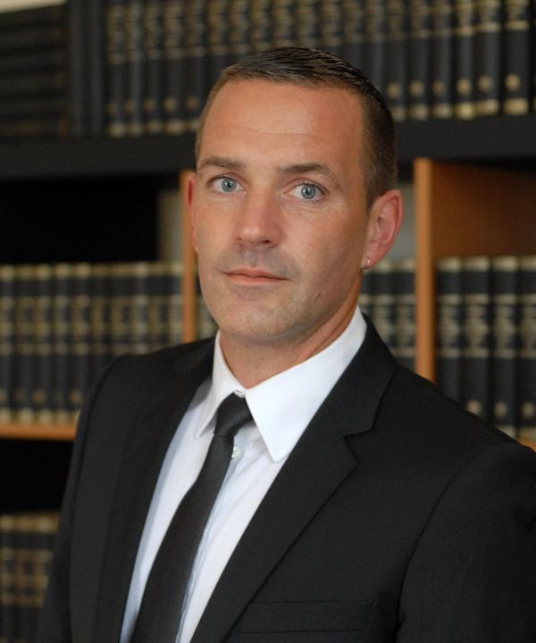 Rechtsanwalt<br/> Frank Schmitt