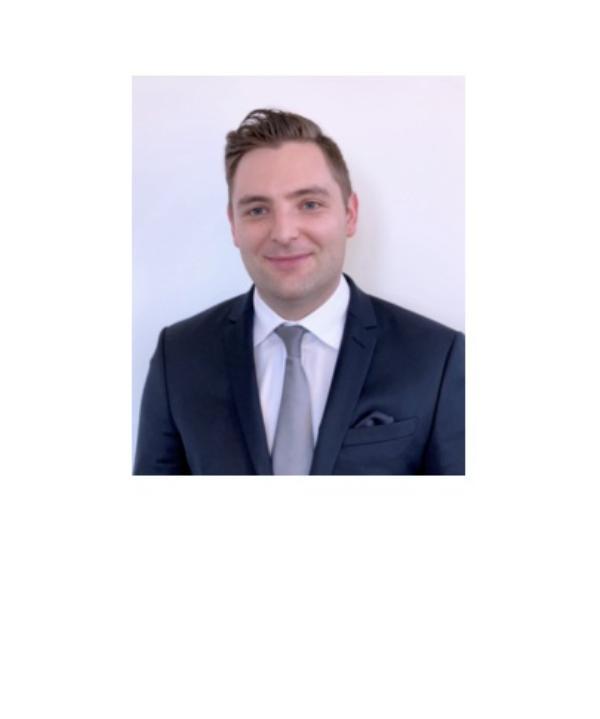Rechtsanwalt<br/> Nicolas Honold