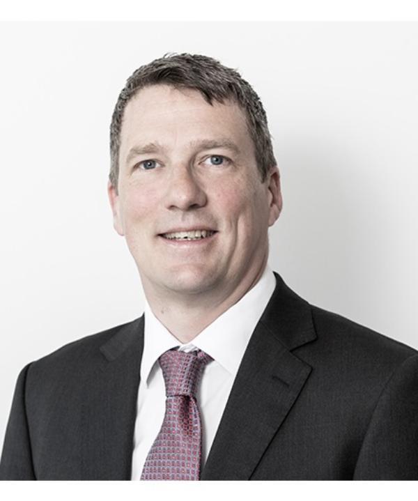 Rechtsanwalt<br/> LL.M. Florian Hammel