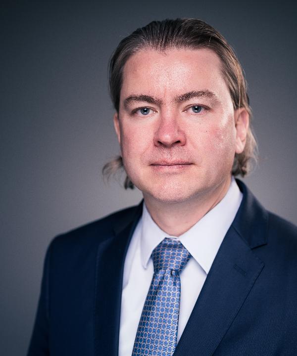 Rechtsanwalt<br/> Torsten Buse