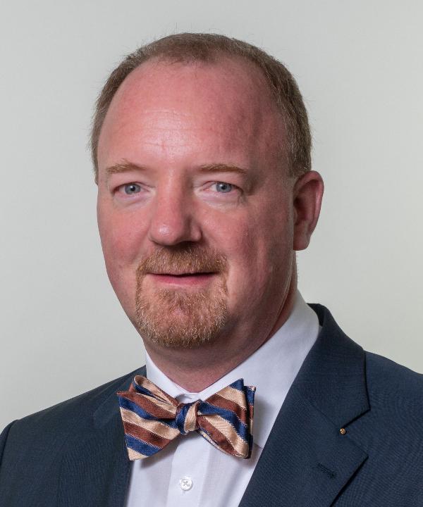 Patentanwalt<br/> Dr. Wolfgang Völger