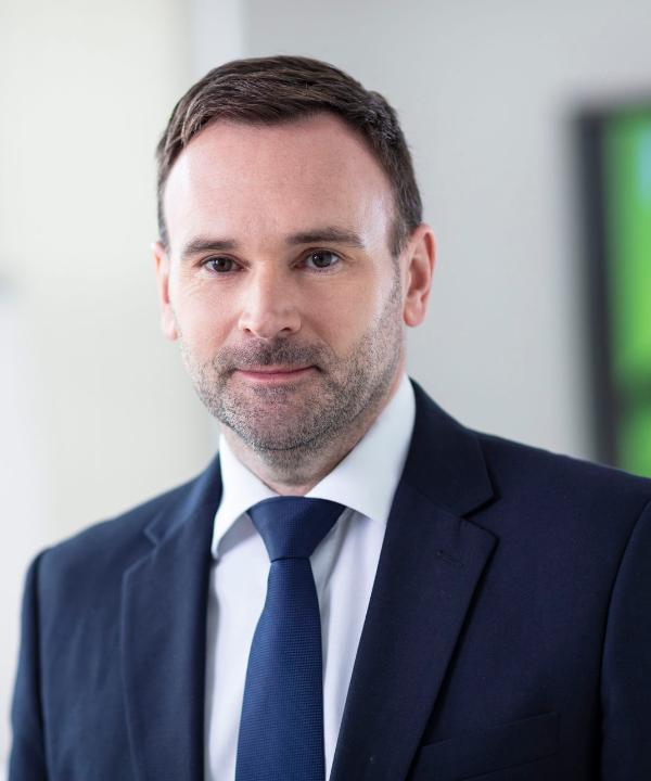 Rechtsanwalt<br/> Frank Gäbelein