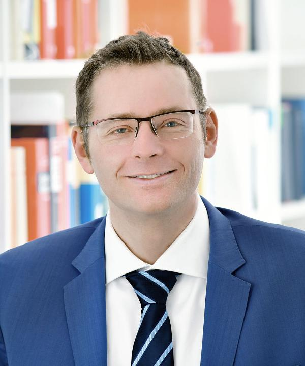 Rechtsanwalt<br/> Alexander  Raab
