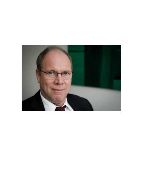Rechtsanwalt<br/> Dr.  Werner Burkhardt