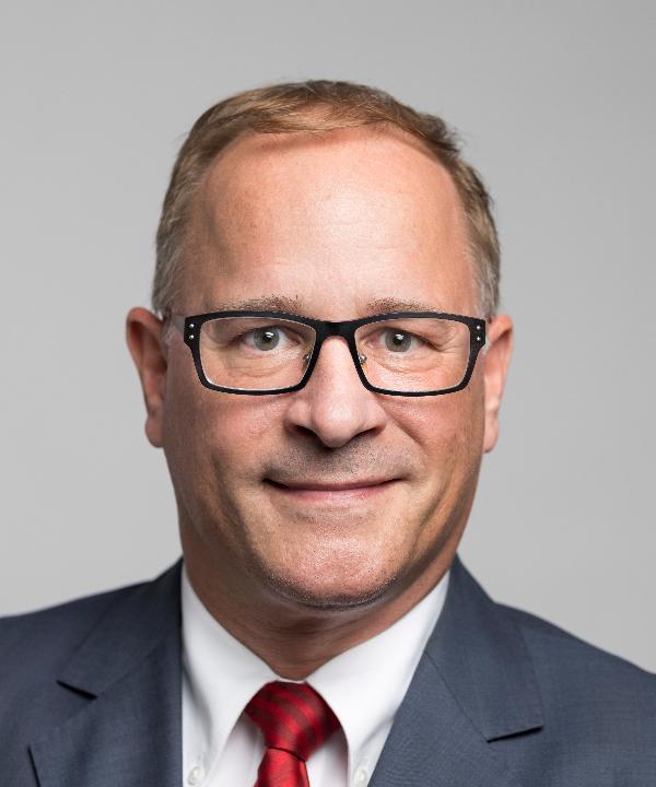 Rechtsanwalt<br/> Christian Möbius