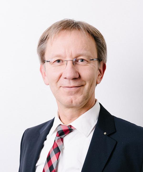 Rechtsanwalt<br/> Ralf Klingeberg