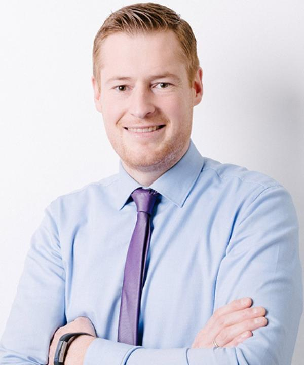 Rechtsanwalt und Mediator<br/> Alexander Grantz