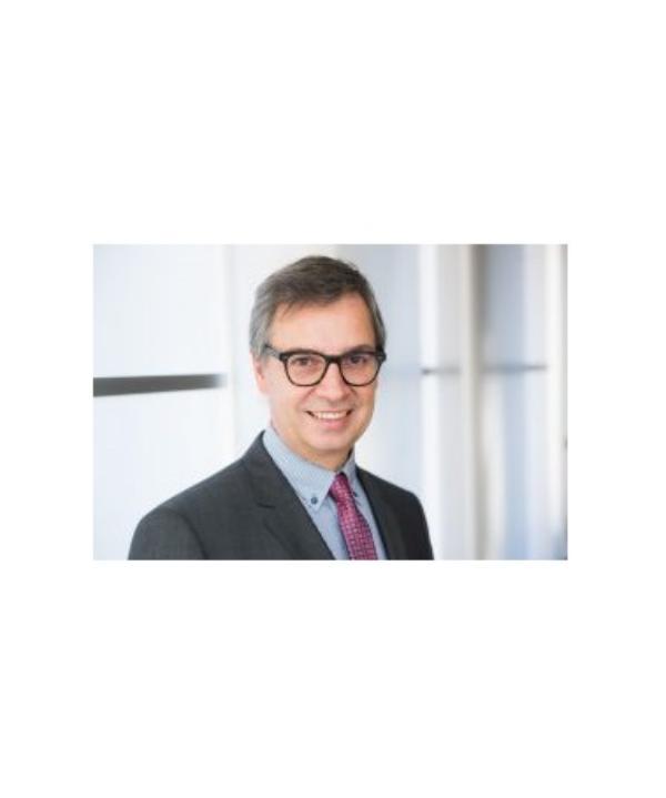 Rechtsanwalt<br/> Andreas Schnitzler
