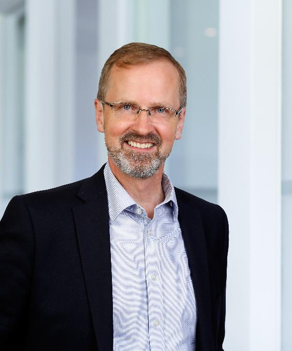 Rechtsanwalt<br/> Ulfert Schönfeld