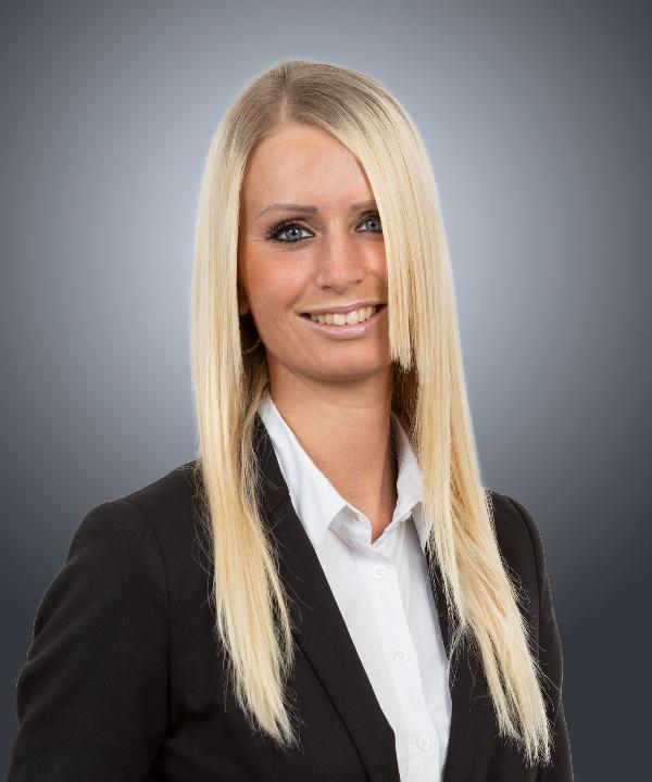 Rechtsanwältin<br/> Bettina Josefs