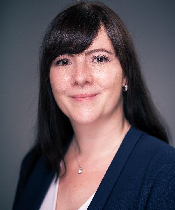 Rechtsanwältin<br/> Stefanie  Kühne