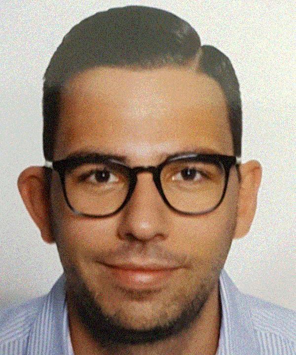 Rechtsanwalt<br/> Christoph Szmaglinski