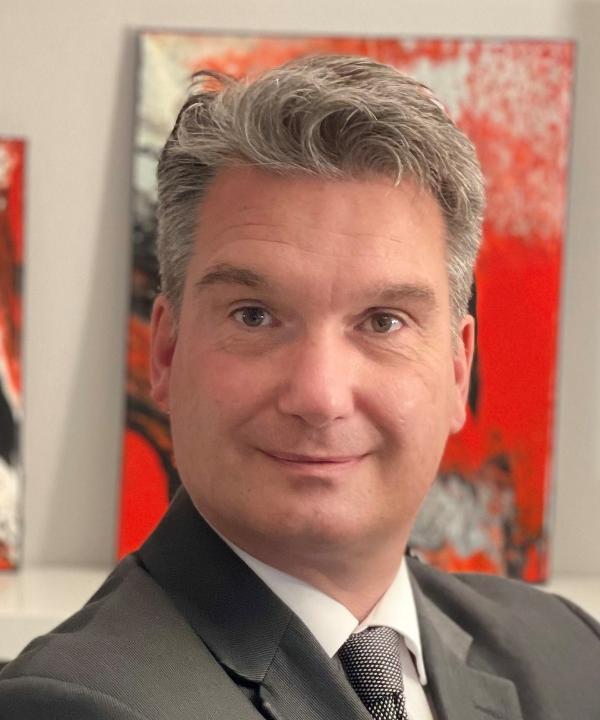 Rechtsanwalt<br/> Jörg Wieg