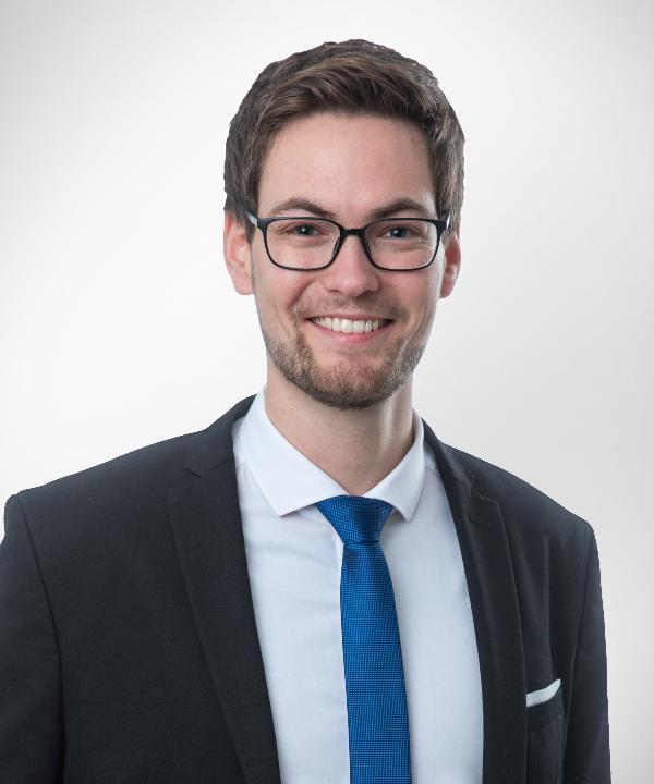 Rechtsanwalt<br/> Roman Otto