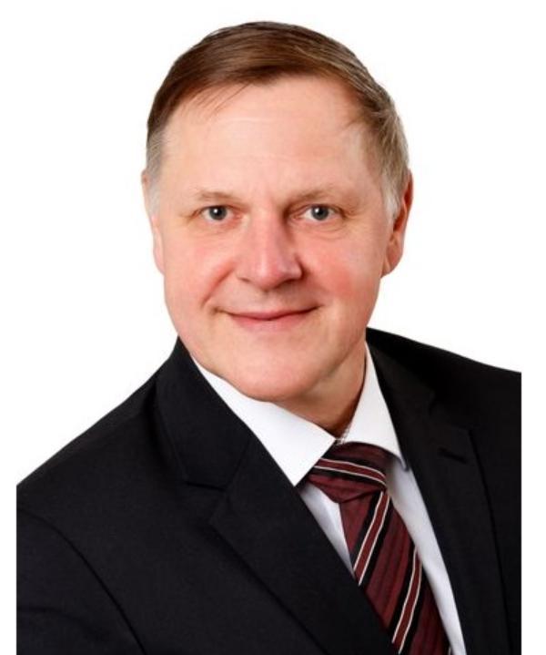 Rechtsanwalt<br/> Thorsten  Krauße
