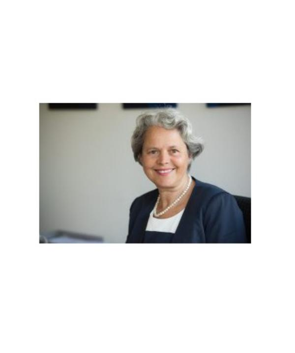 Rechtsanwältin und Mediatorin<br/> Claudia Bronner