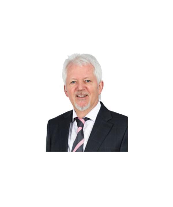 Rechtsanwalt und Notar<br/> Detlef Werner