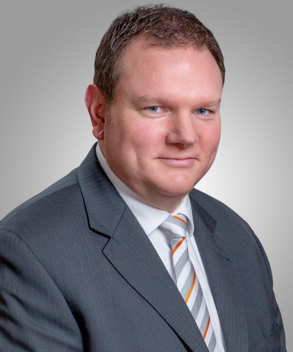 Rechtsanwalt<br/> Ralf Brandhoff