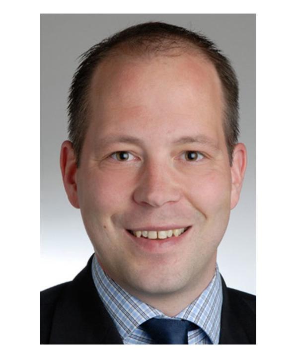 Rechtsanwalt<br/> Dr. jur. Julian Mausbach