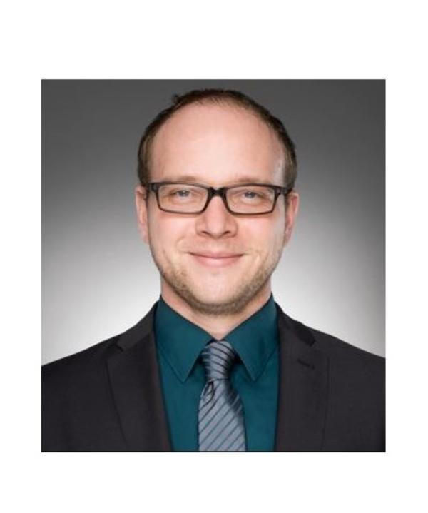 Rechtsanwalt<br/> Oliver Busch