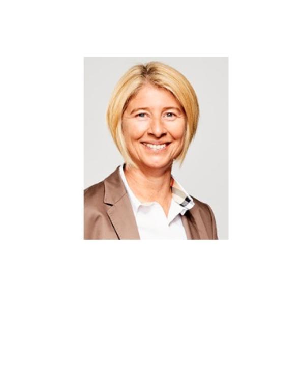 Rechtsanwältin<br/> Ulrike Stendebach