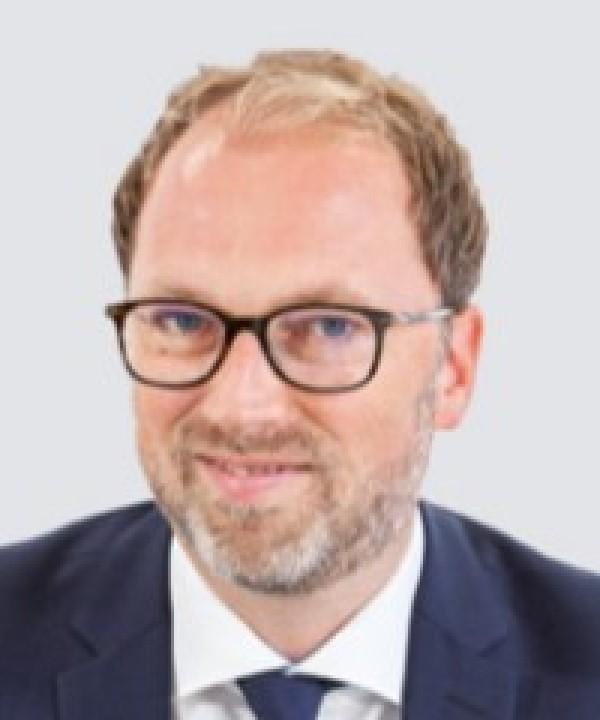 Rechtsanwalt und Notar<br/> Andreas Busse