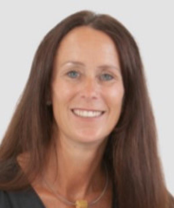 Rechtsanwältin<br/> Silke Streit in freier Mitarbeit