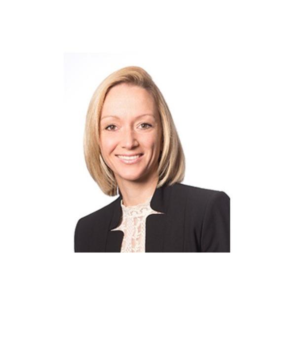 Rechtsanwältin<br/> Daniela Paul