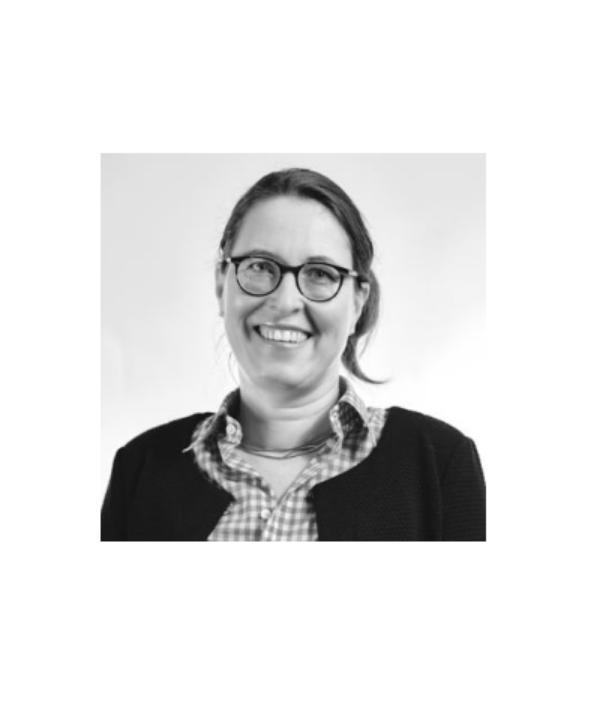 Rechtsanwältin<br/> Kirsten Bleilevens