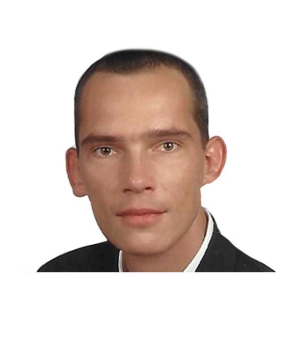 Rechtsanwalt<br/> Thorsten Stephan