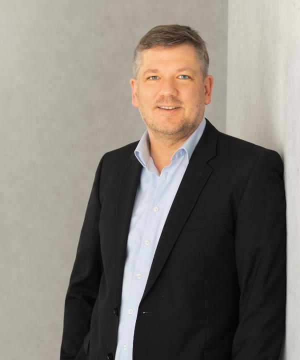 Rechtsanwalt<br/> Andreas Viertel