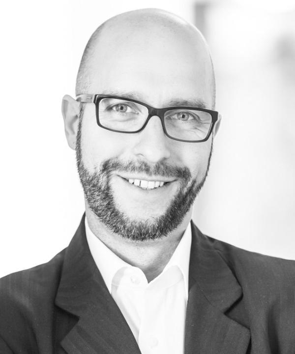 Rechtsanwalt<br/> Andreas Duckstein LL.M.