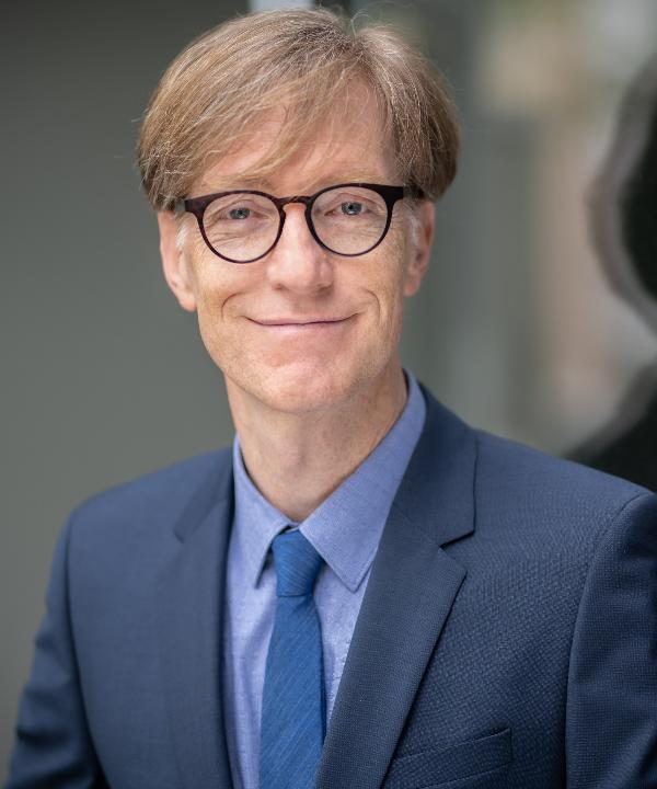 Rechtsanwalt<br/> Jörg Holzmeier in freier Mitarbeit