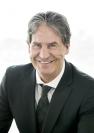 Rechtsanwalt und Mediator<br/> Jörg Steiger