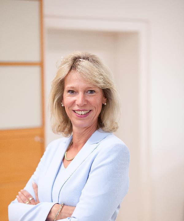 Rechtsanwältin<br/> Sabine Hippert-Löseke