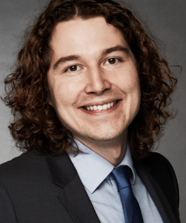 Rechtsanwalt<br/> Mike Dassler