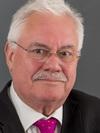 Rechtsanwalt<br/> Reinhard Scholz