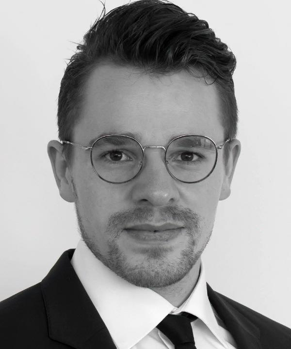 Rechtsanwalt<br/> Michael Pencze