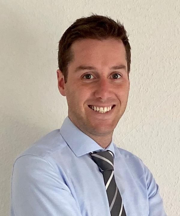 Rechtsanwalt<br/> Peer Engeling