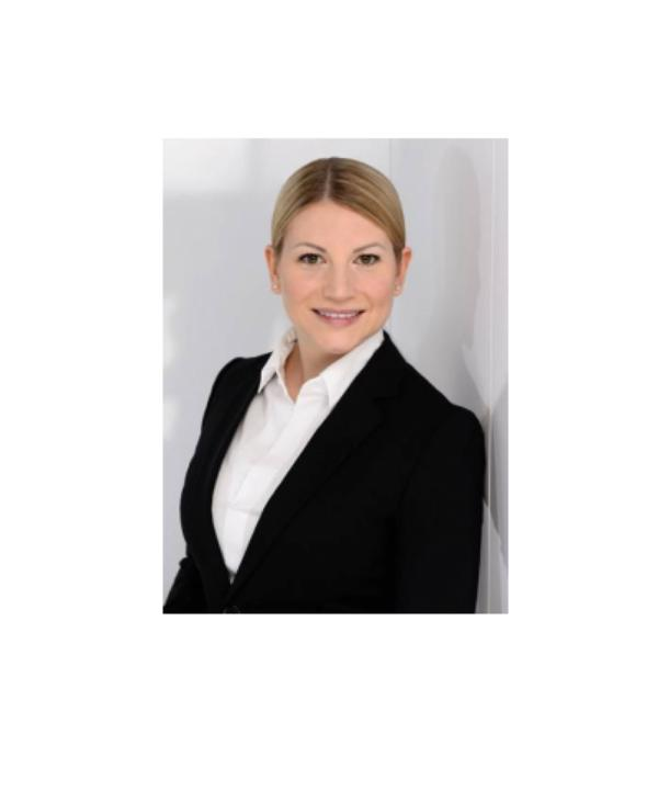 Rechtsanwältin<br/> Laura Schork