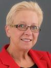 Rechtsanwältin<br/> Ilse-Marie Noetzel