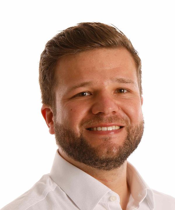 Rechtsanwalt<br/> Timo Rosemeier