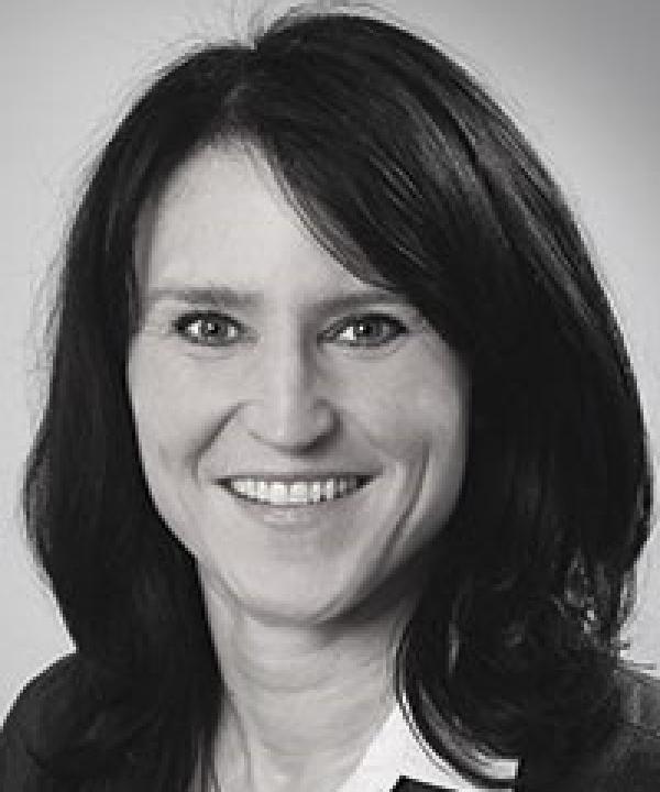 Rechtsanwältin<br/> Dr. Anke Roth in freier Mitarbeit